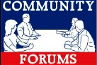 communityforumssmaller yet