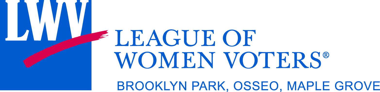 lwvlogo brooklyn parkosseomaple grove cmyk