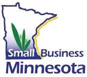 small business mn