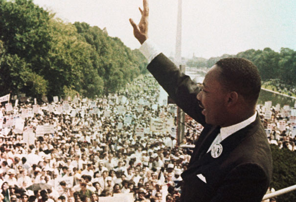 martin-luther-king-march 63