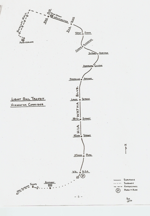 ken-fletchers-1976-lrt-map