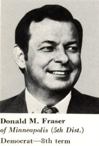200px-1977 Congressional Pictorial Donald Fraser