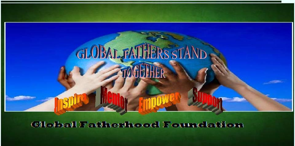 global fatherhood fdn