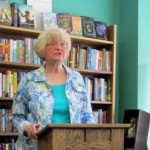 joanne-boyer-at-madison-booksigning-150x150