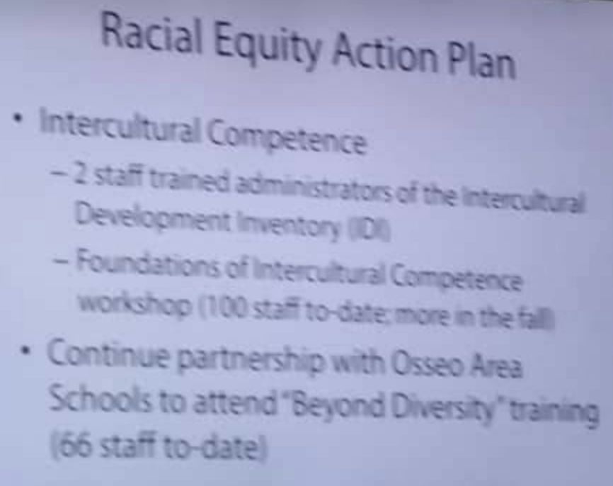 racial equity action plan at equity in cities 51617
