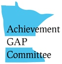 achievement gap logo