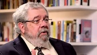 david cay johnston 2
